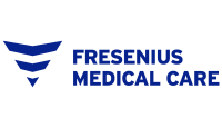 fresinius-medical-care