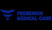 fresinius-medical-care