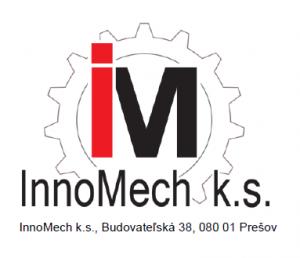 innoMech