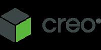 CREO-Logo