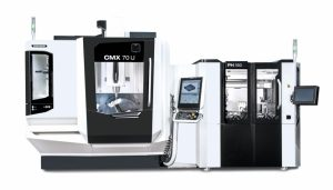 DMG MORI_CMX70U_PH150