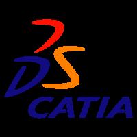 DS-CATIA-Logo