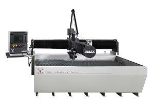 OMAX 55100-01