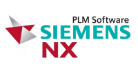 Siemens_NX