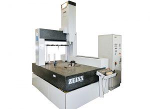 Zeiss UMC 850-01