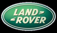 ladn-rover
