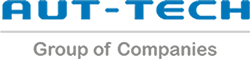 Logo Aut-Tech-Group Köln