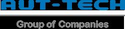 Logo Aut-Tech-Group