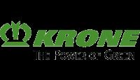 Krone_green